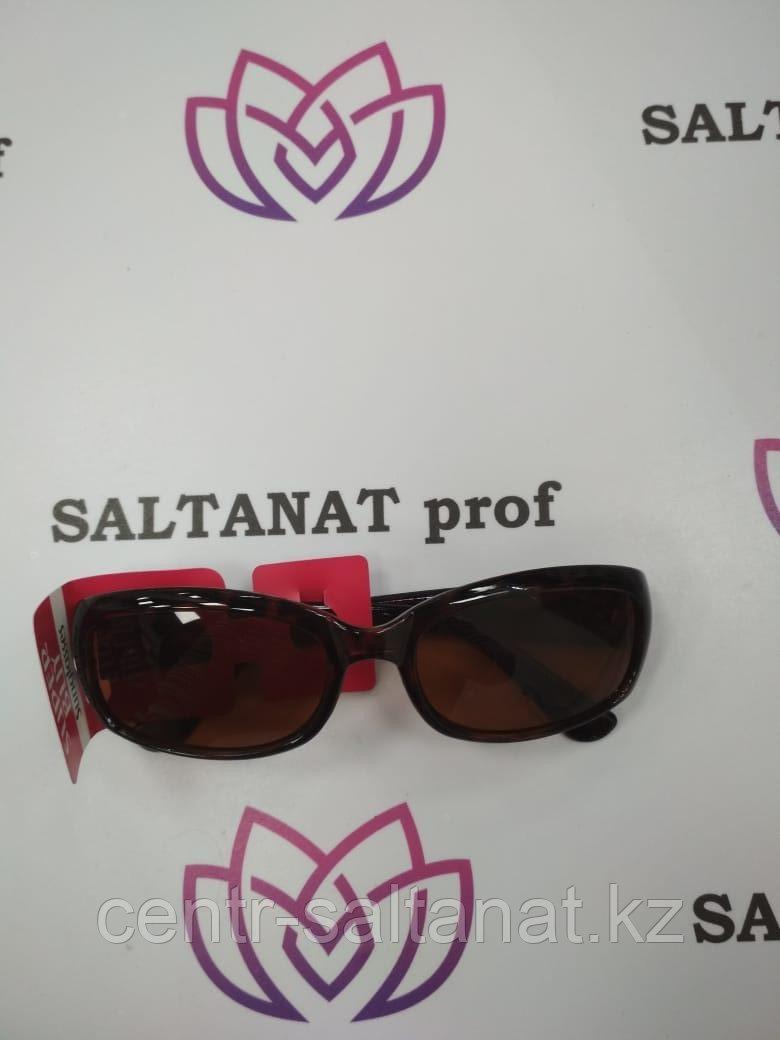 Очки защитные для лазерных процедур для мастера
