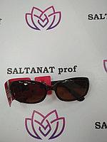 Очки защитные для лазерных процедур для мастера, фото 1