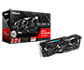 Radeon RX 6800 Challenger Pro 16G OC, фото 5