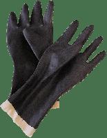 Перчатки КШС тип 2