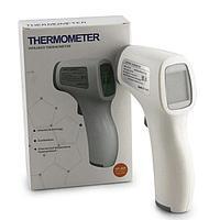 Термометр инфракрасный медицинский GP-300