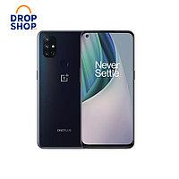 Смартфон OnePlus Nord N10 6/128Gb