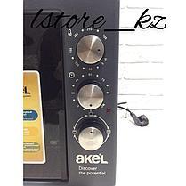 Akel печь 40 л, Акел печь духовка пр-во Турция, 1 год гарантия, фото 3