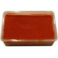Паста алмазная АСМ 60/40 НОМГ 50г. 20,0 кар.(красная)
