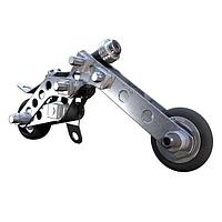 Meccano Игрушка Meccano Базовая модель (в ассорт.) -