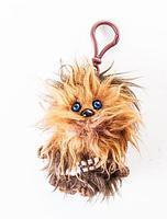 Star Wars Игрушка StarWars брелок Чубакка, блистер -