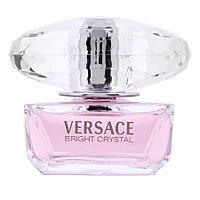 Versace Bright Crystal edt 6ml