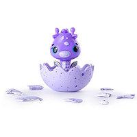 Hatchimals Игрушка Hatchimals коллекционная фигурка 1 штука -