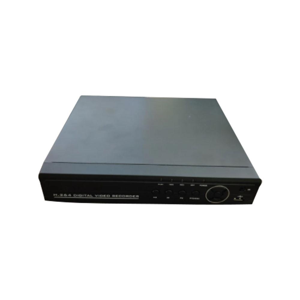 Аналоговый регистратор ARS NT-D8604AH-E, 4-канал.