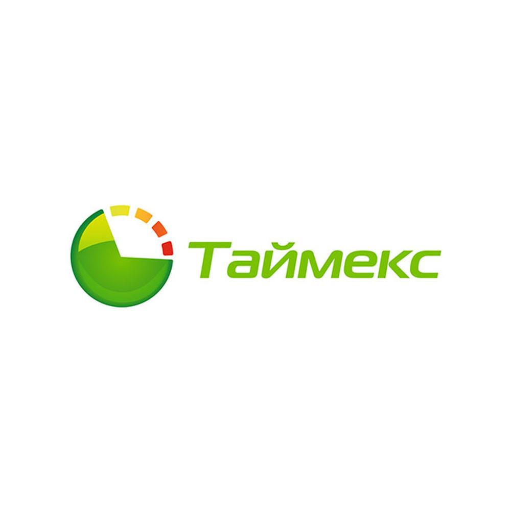 Аппаратно-программный комплекс Smartec Timex Base