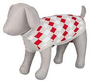Свитер Trixie Pollino для собак - 21 см