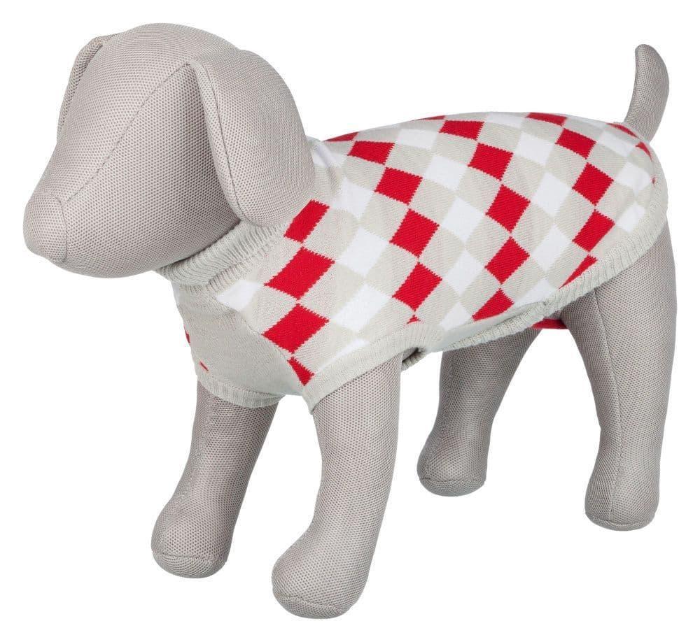 Свитер Trixie Pollino для собак - 24 см