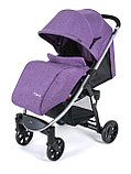 Коляска прогулочная Tomix Bliss, фиолетовый, фото 8