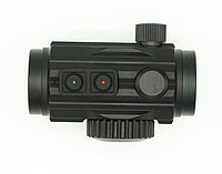 КОЛЛИМАТОРНЫЙ ПРИЦЕЛ HD22M1AJ, фото 1