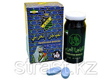 "Возбуждающий препарат ""Арабская виагра"" для мужчин"