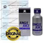 Jungle Juice Platinum 30 мл