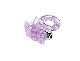 Эрекционное кольцо Butterfly, фото 2