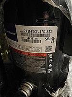 ZR108 KCE TFD 523 резьба