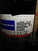 ZR81 KC TFD 522 USA
