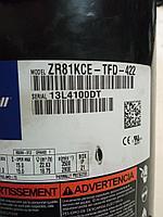 ZR81KCE-TFD--422                  THAILAND