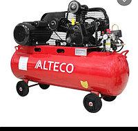 Воздушный Компрессор ALTECO ACB 300/1100