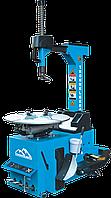 Станок шиномонтажный автоматический до 24 дюйма, TROMMELBERG (3Ф.х380В)