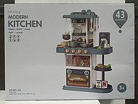 Игровой набор кухня,