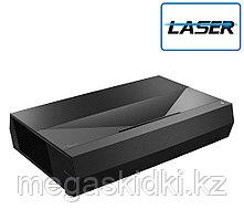 Проектор лазерный Optoma UHZ65UST