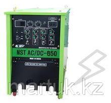 Сварочный аппарат инверторный TIG NST-AD650