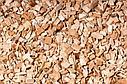 Щепа Бук  8*10 (20 кг мешок), фото 2