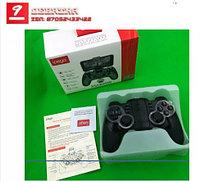 IPega PG-9076 беспроводной джойстик геймпад для PC, Android, TV Box, Playstation 3 + Bluetooth Receiver