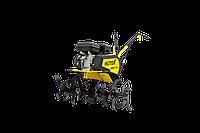 Мотокультиватор HUTER, GMC-7.0