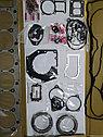 Ремкомплект прокладок двигателя Isuzu 6HK1-XQP (электронный впрыск), 1-87813293-0, фото 3