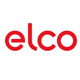 Сервоприводы и заслонки для горелок ELCO/CUENOD и запчасти к ним
