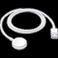 Кабель с магнитным креплением для зарядки Apple Watch, Apple Watch Magnetic Charging Cable (1 m)