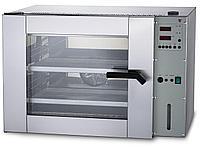 Шкаф хлебопекарный лабораторный ШХЛ-065 СПУ