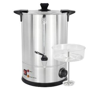 Электрокипятильник для чая и кофе Hurakan HKN-PCY12