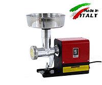 Электрическая лапшерезка макаронница NEW OMRA OM-4500 профессиональный макаронный пресс Италия