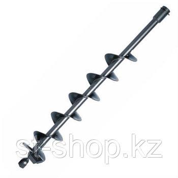 Бур (шнек) STIHL диаметр Ø 90 мм длина 700 мм