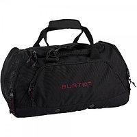 11035103002 Burton Сумка для ботинок Burton Boothaus Bag MD 2.0