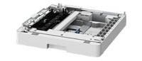 Устройство кассетной подачи AK1 Cassette Feeding Module-AK1 для МФУ Canon imageRUNNER 2425/2425i 4295С001