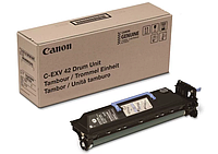 Драм-картридж (фотобарабан) Canon C-EXV42 для imageRUNNER 2425/2425i 6954B002