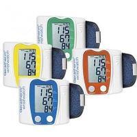 Тонометр Geratherm Wristwatch KP 6130