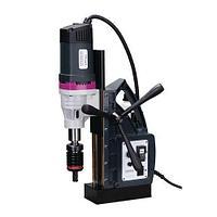 Магнитный сверлильный станок Optimum OPTIdrill DM 98V, фото 1