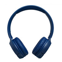 JBL Tune 500BT - Blue наушники (JBLT500BTBLU)