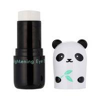 Осветляющий стик для глаз Tony Moly Panda's Dream Brightening Eye Base, 9 г