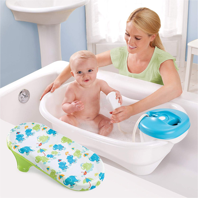 Ванночки для купания Happy Baby