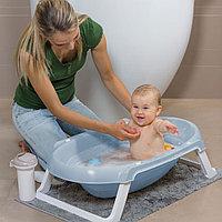 Как выбрать ванночку для купания?