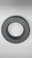Permco W62-49-1 сальник гидравлический