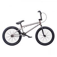 Велосипед Wethepeople Nova - 2020